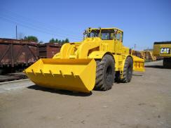 Трактора и навесное оборудование к700